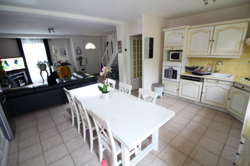 Sale house / villa Trilport 337 000€ - Picture 3