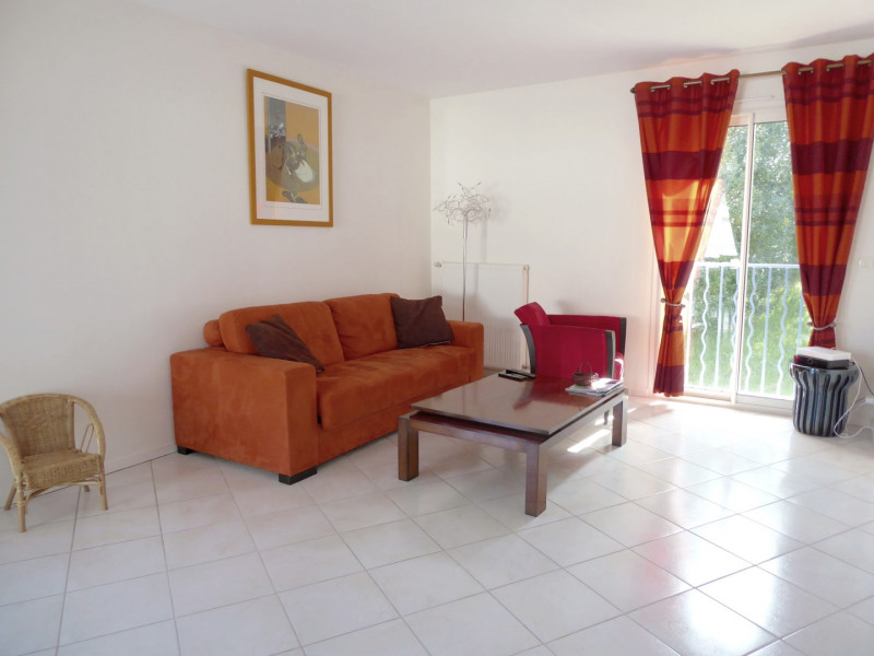 Vente appartement Saint-jean-de-luz 405 000€ - Photo 2