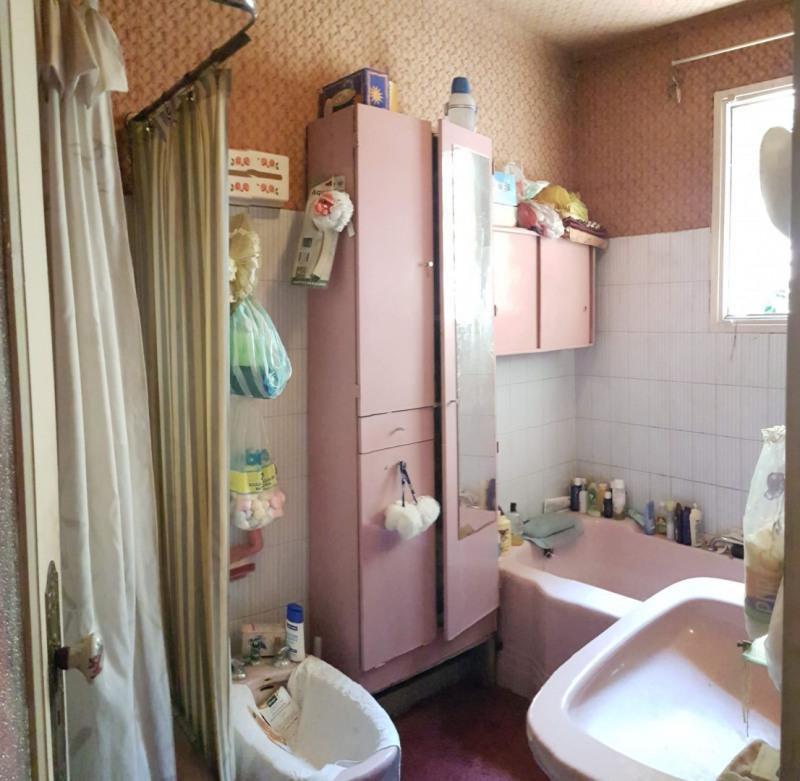 Vente maison / villa Portet sur garonne 199000€ - Photo 9