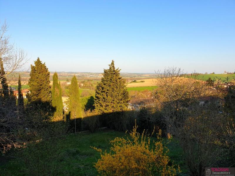 Sale house / villa Castanet-tolosan 335000€ - Picture 3