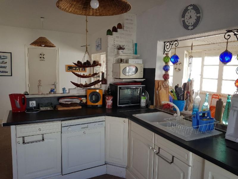Sale house / villa Biscarrosse plage 451070€ - Picture 8
