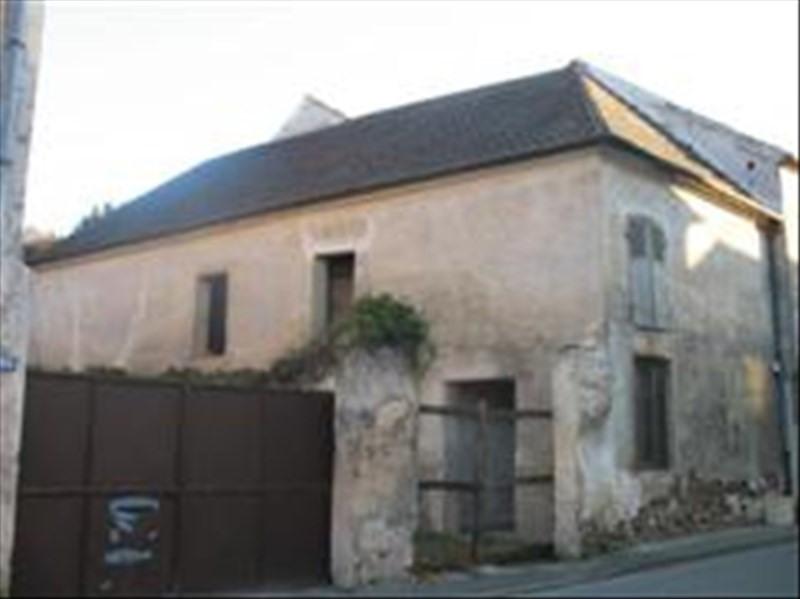 Venta  casa Charly 47000€ - Fotografía 1