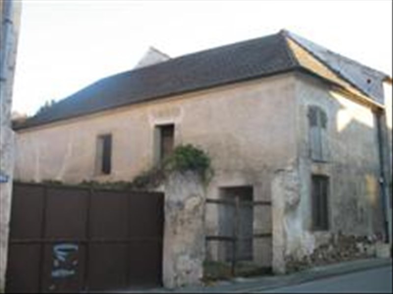 Vente maison / villa Charly 47000€ - Photo 1