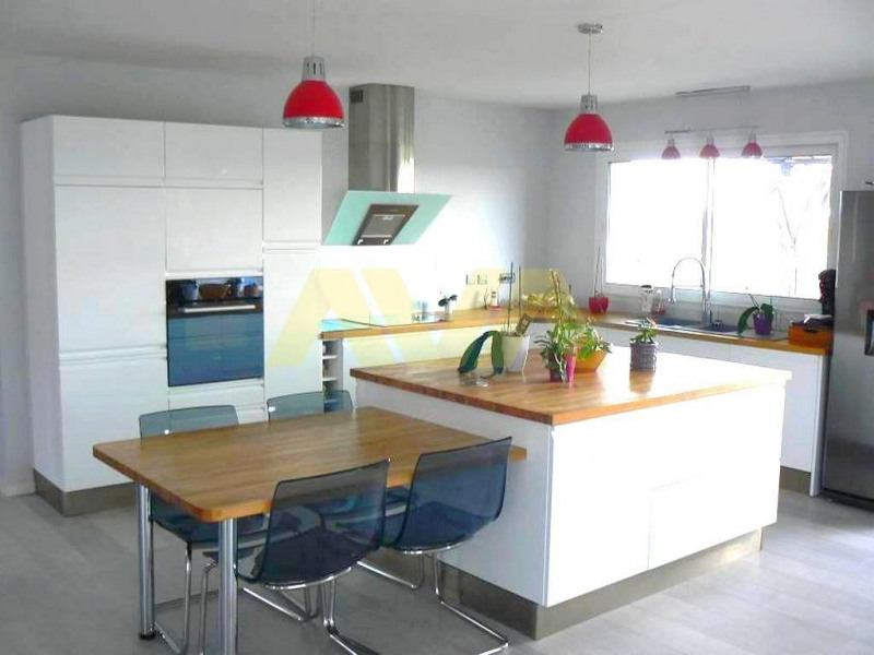 Sale house / villa Navarrenx 350000€ - Picture 3