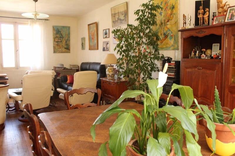 Sale house / villa Quimper 128400€ - Picture 3