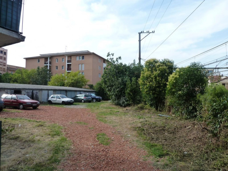 Rental apartment Toulouse 745€ CC - Picture 2