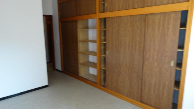 Vente appartement Carpentras 163000€ - Photo 5