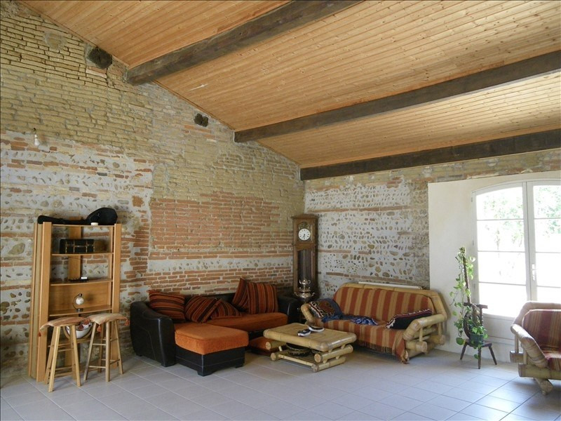 Sale house / villa Campsas 255 000€ - Picture 6