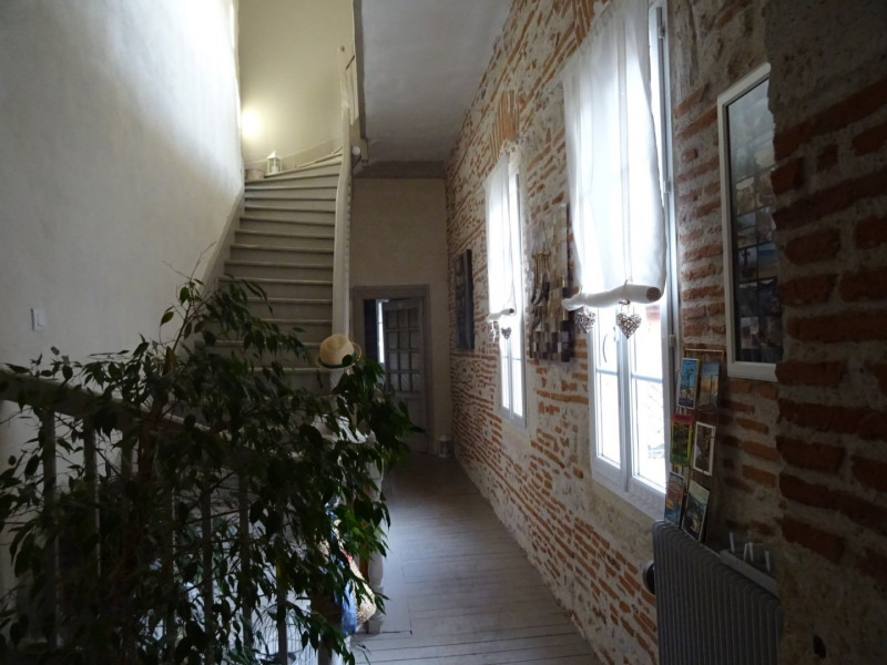 Vente maison / villa Agen 405000€ - Photo 3