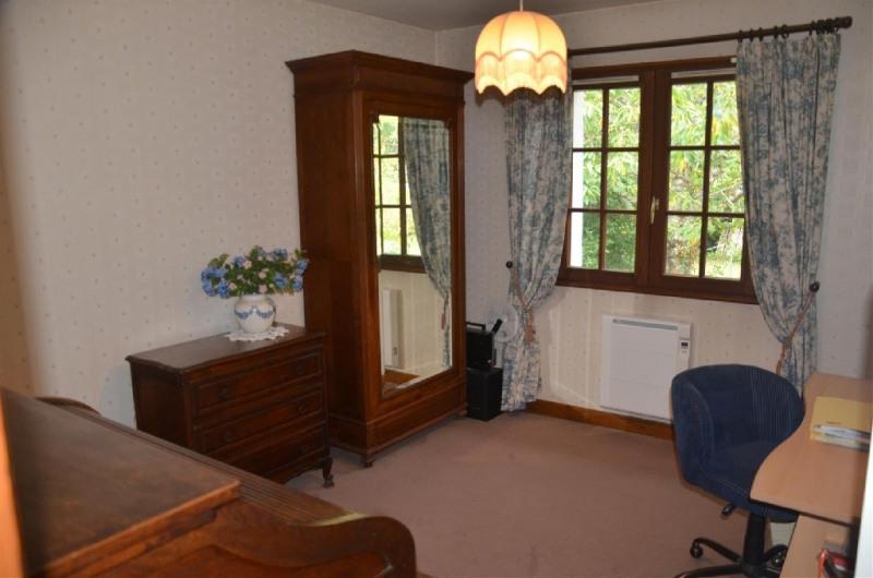 Sale house / villa Bois le roi 475000€ - Picture 7