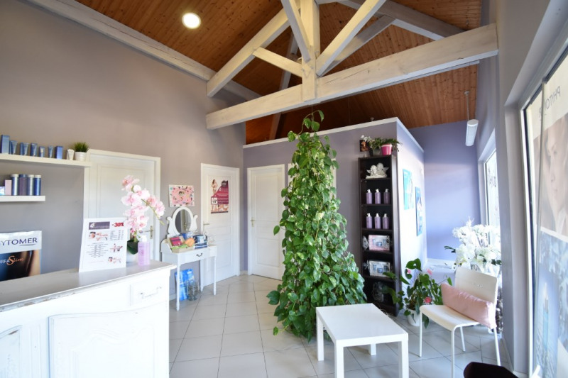 Vente boutique Soorts hossegor 73 000€ - Photo 1