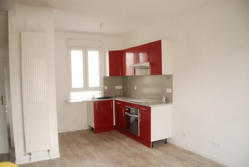 Vente maison / villa Bondy 226300€ - Photo 2