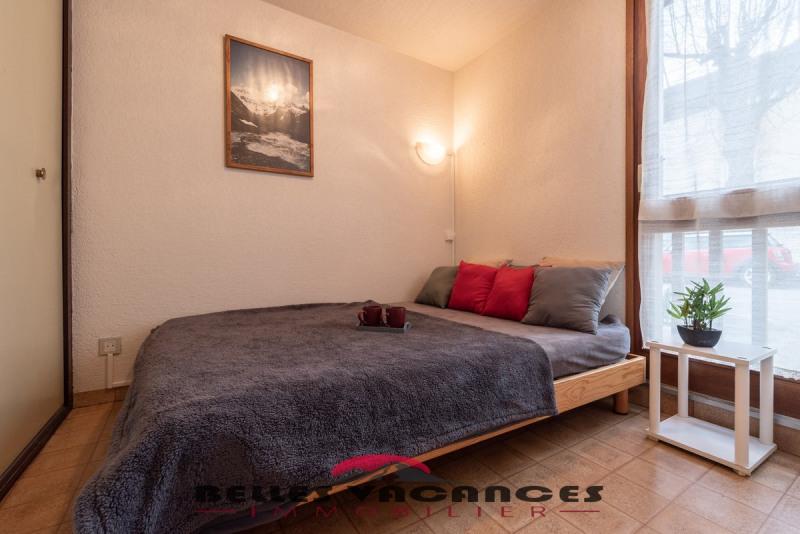 Sale apartment Saint-lary-soulan 141750€ - Picture 7