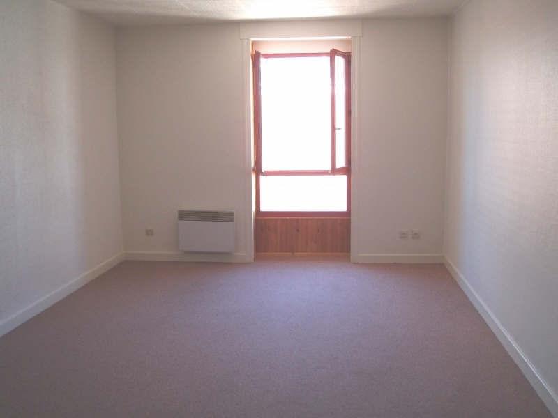 Alquiler  apartamento Voiron 439€ CC - Fotografía 2