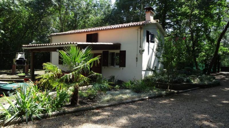 Sale house / villa La rochelle 129000€ - Picture 2