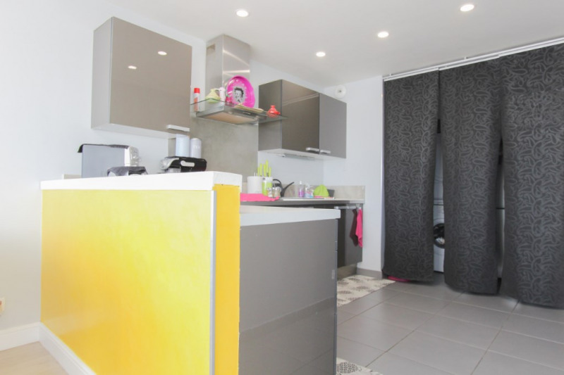 Vente appartement Chambery 149 000€ - Photo 10
