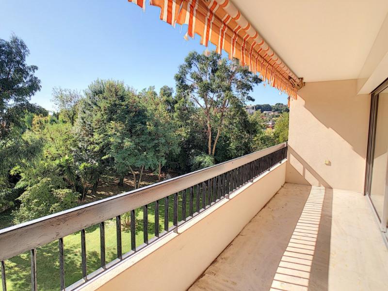 Vente appartement Villeneuve loubet 345000€ - Photo 12
