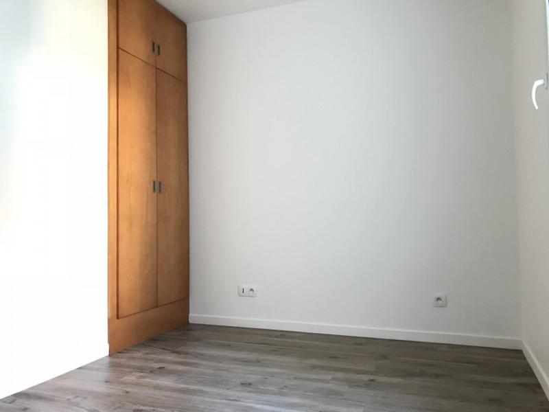 Alquiler  apartamento Arpajon 810€ CC - Fotografía 6
