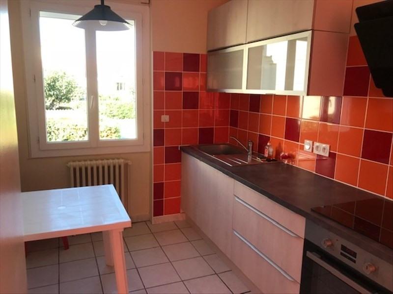 Sale house / villa Perpignan 147000€ - Picture 5