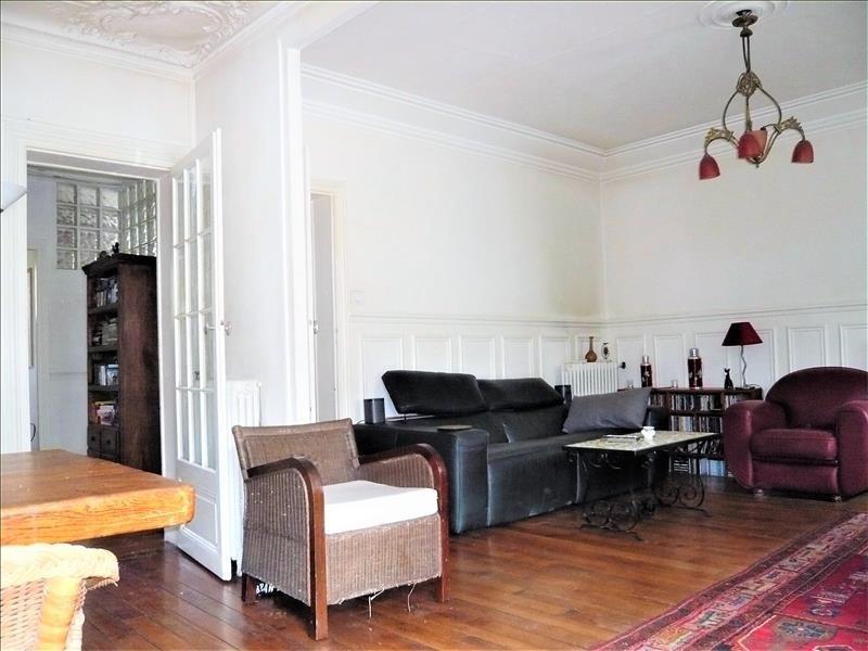 Vente appartement Le kremlin bicetre 496000€ - Photo 1