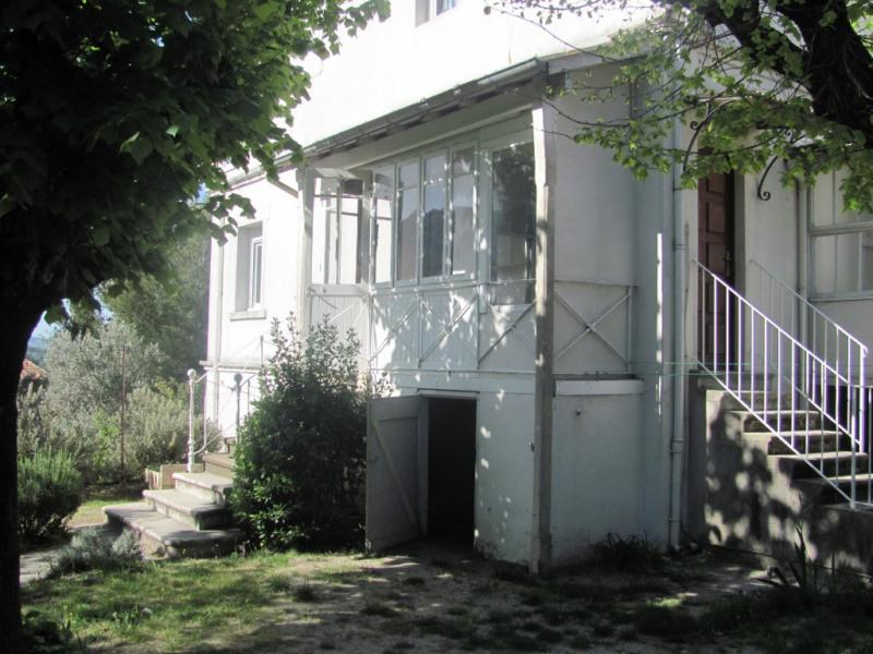 Verhuren  appartement Nyons 664€ +CH - Foto 15