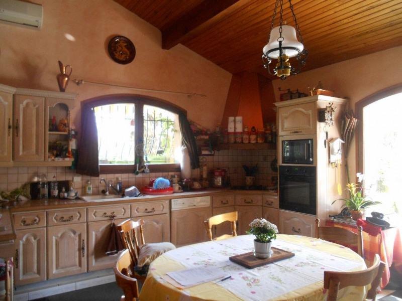 Deluxe sale house / villa La brede 920000€ - Picture 9