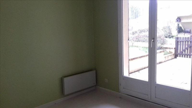 Verkauf wohnung Rambouillet 229000€ - Fotografie 1