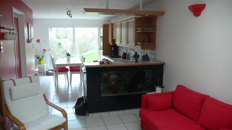 Sale house / villa Lomme 294 000€ - Picture 1