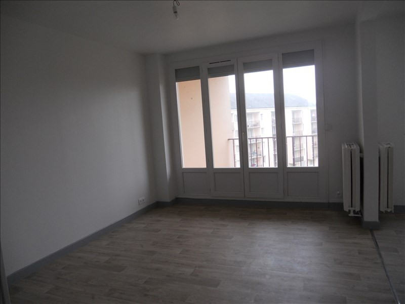 Rental apartment Soissons 586€ CC - Picture 6