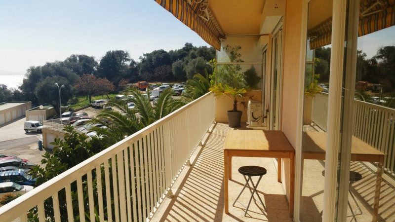 Sale apartment Ajaccio 310000€ - Picture 12