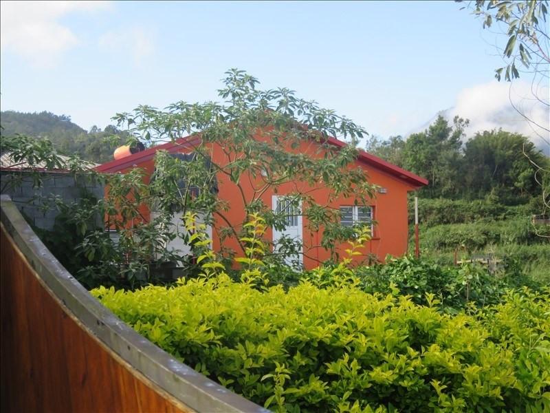 Sale house / villa Le dos d ane 220000€ - Picture 1