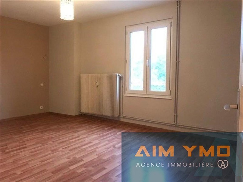 Vente appartement Stosswihr 130 000€ - Photo 6