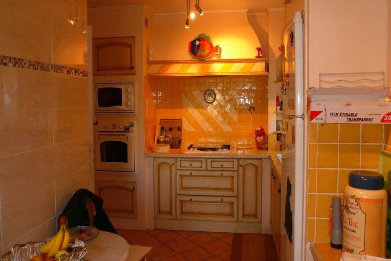 Vente maison / villa Ste maxime 945 000€ - Photo 12