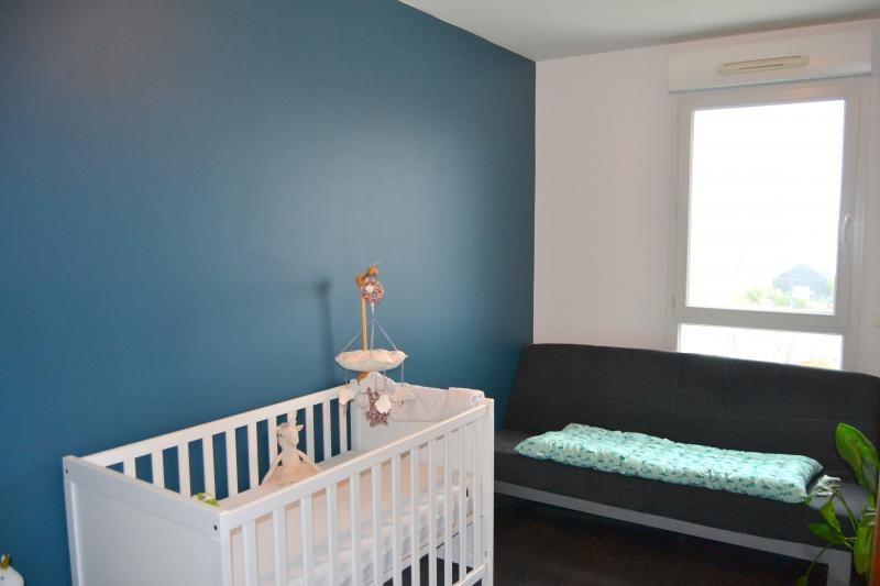 Vente appartement Mordelles 153000€ - Photo 4