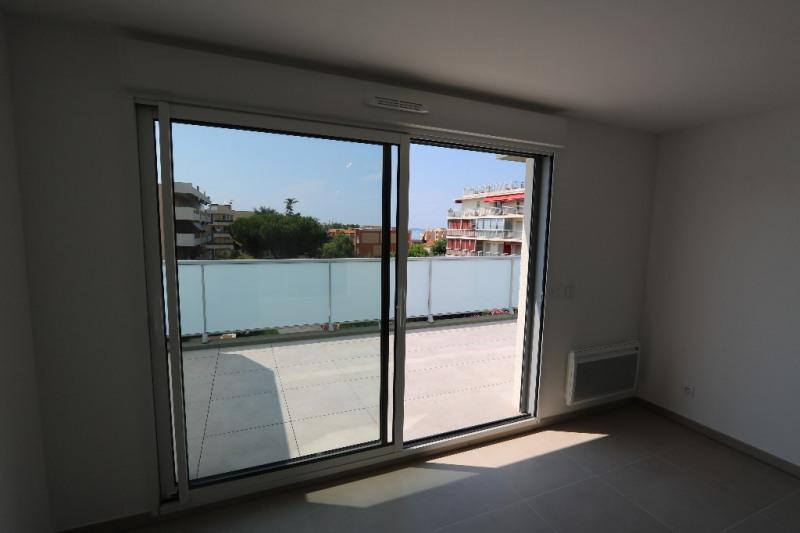 Vente appartement Saint laurent du var 472000€ - Photo 7