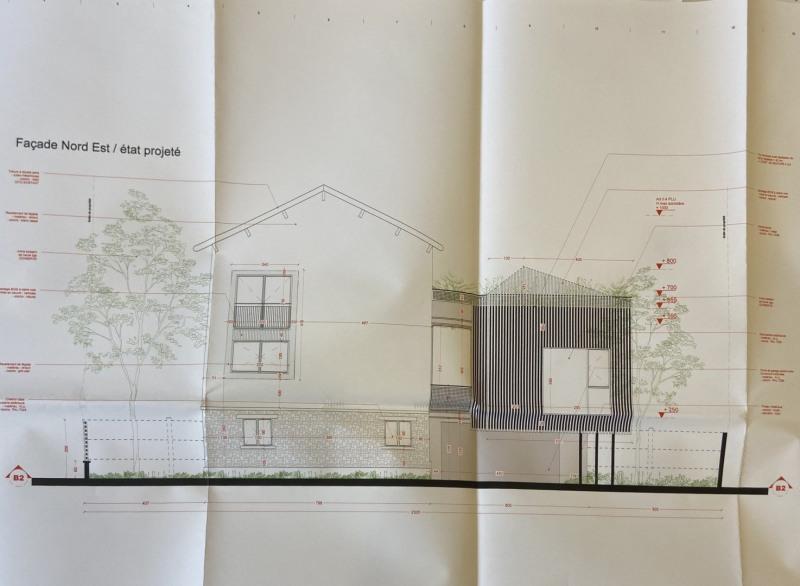 Vente maison / villa Champigny-sur-marne 460000€ - Photo 6