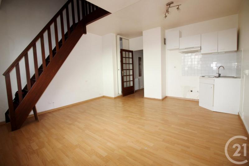 Verkauf wohnung Deauville 180000€ - Fotografie 2
