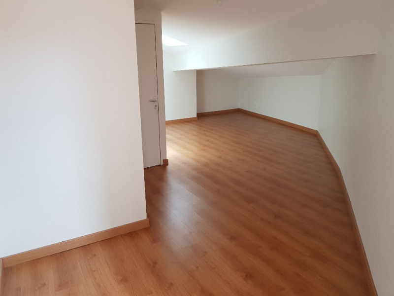 Rental apartment Limoges 506€ CC - Picture 3
