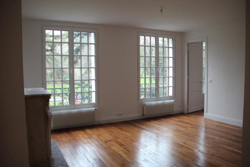 Location appartement Paris 14ème 1780€ +CH - Photo 1