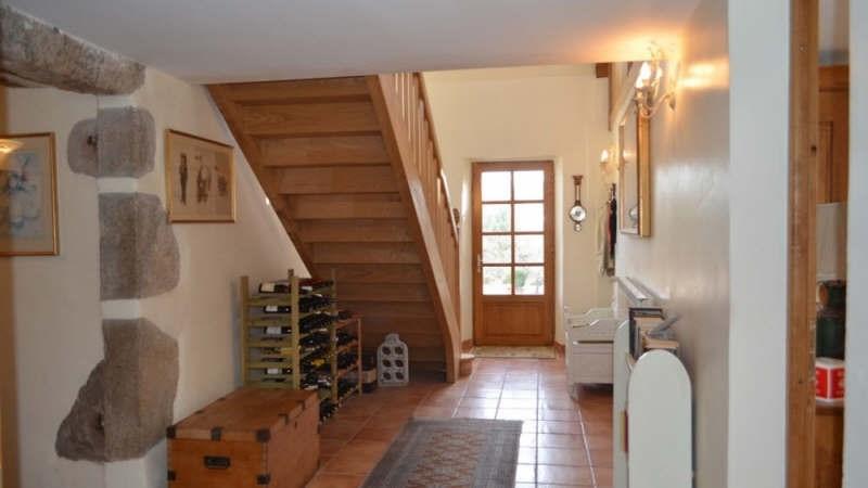 Deluxe sale house / villa Vabre tizac 365000€ - Picture 8