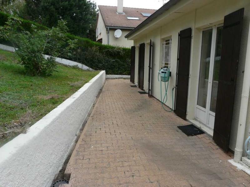 Vente maison / villa Saint-genest-lerpt 237000€ - Photo 2