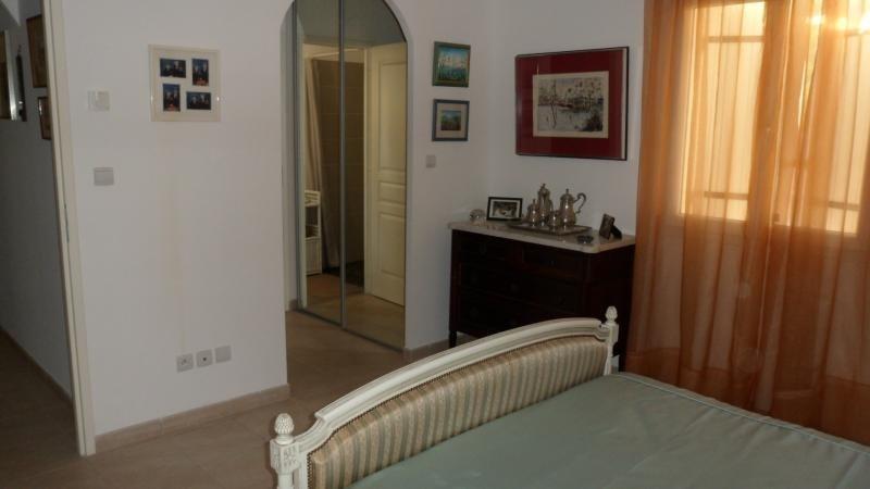 Deluxe sale house / villa Roquebrune sur argens 644000€ - Picture 9