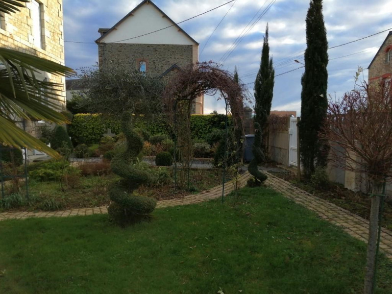Vente maison / villa Pontorson 251450€ - Photo 15