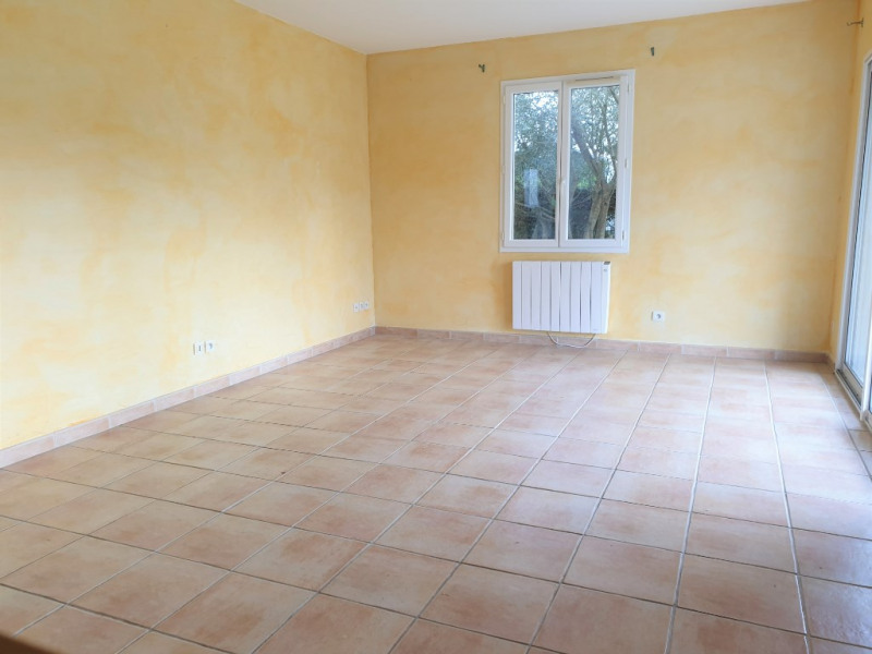 Vente maison / villa Arvert 196 500€ - Photo 3