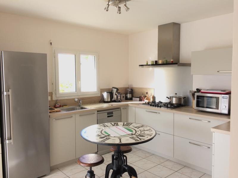 Deluxe sale house / villa Chateau d'olonne 643000€ - Picture 4
