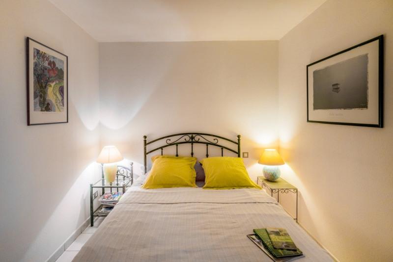 Affitto per le ferie appartamento Saint gilles les bains 560€ - Fotografia 6