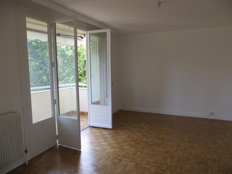 Rental apartment Francheville 900€ CC - Picture 6