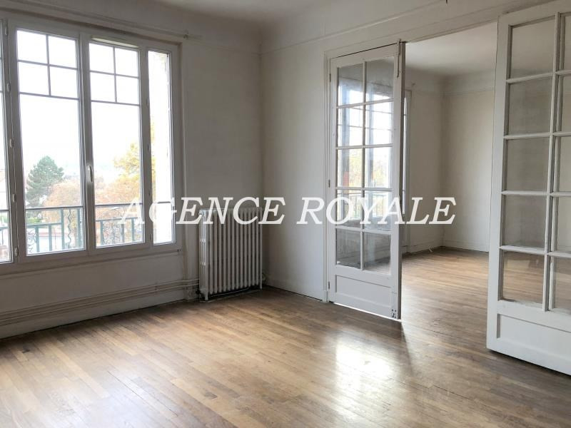 Vente appartement St germain en laye 655 000€ - Photo 3