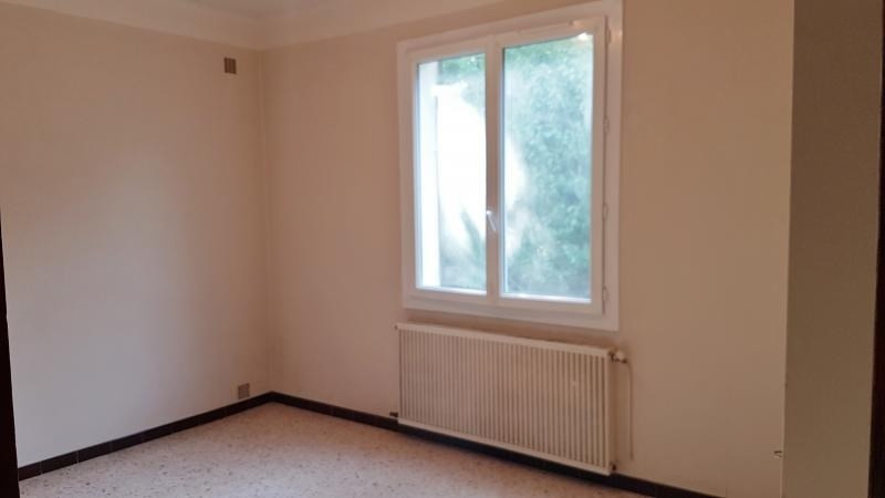 Location maison / villa Salon de provence 1 300€ CC - Photo 5