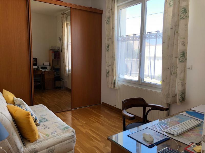 Sale house / villa Les sables d'olonne 447000€ - Picture 9